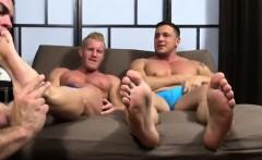 Naked high school boy porn and semi gay sex boy Ricky Hypnot