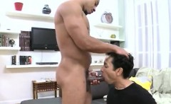 Big uncut guys and dean shock nude big dick movies gay Today