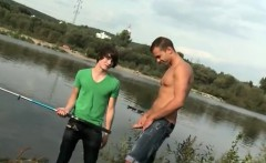 Nude men outdoor movie cum and photos of young boys showing
