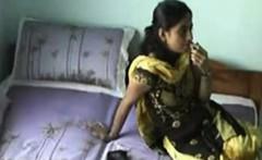Desi Fuck Secretly Recordedindian