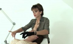 unfaithful english milf lady sonia presents her big hooters