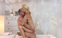 nela angel massage sucking big dong cowgirl rides