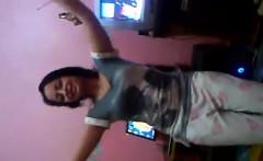 arabic belly dancing 11