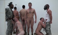 Men sucking men off and swallowing cum gay porn The Hazing,