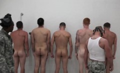 Show More Erect Cocks At Nudist Beaches Gay Xxx Time To Rava