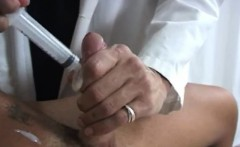 Hot naked college guys free movies and metal gay boy porn Th