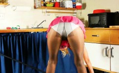 Devoted And Mature Housewives Catherine And Lexxi