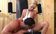 hot fucking is what the horny linda shane want