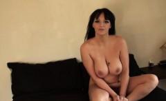 bigtit milf interviewed on sexual preferences