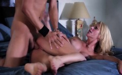 good looking mature slut is ready to ride that rock hard rod