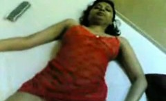 Indian Woman Latha Fucked And Cummed On Experience