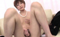 Hairy cutie is having wild banging with her gracious bf