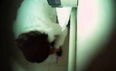 indian bathroom hidden camera in air port