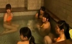 Japanese Wild Group Sex