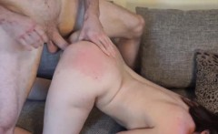 Small Teen Anal Casting And African Black First Time If You'