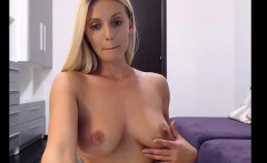 Solo By Perfect Milf Webslut