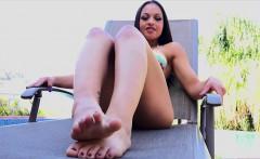 karissa kane foot fetish interview