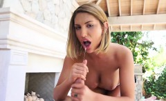 mofos   pornstar vote   august amess oiled up