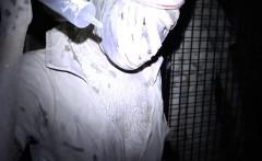 HORRORPORN.COM - Nurses from hell
