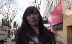Japan Public Sex Asian Teens Exposed Outdoor vid23