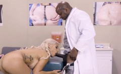 brazzers   doctor adventures   the butt docto