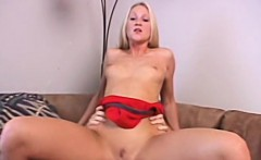 alexis doggystyle sex video   alexis doggystyle sex video