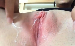 SEXY HORNY WET PUSSY COMPILATION PART 3