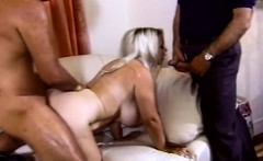 Housewife Wants To Get Screwed Now