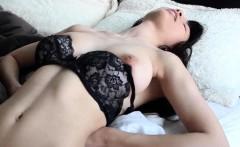 Uncensored Amateur Korean Masturbation 18