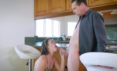 eve taboo fart playmates daughters do as they must
