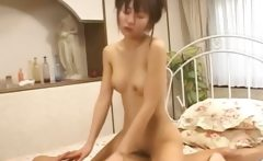 Real whore anal sex from mongolia Tokyo