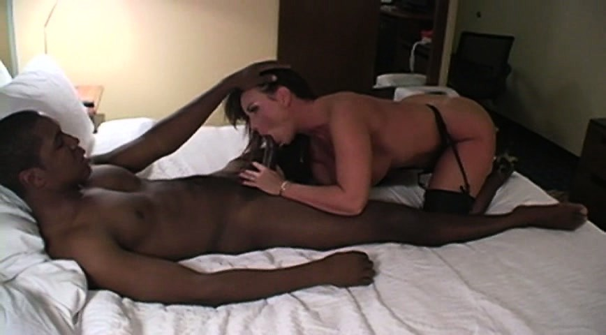 amateur-housewife-interacial-videos-pinay-nude-photo-leak