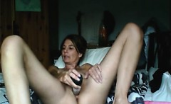 Come Here Now And Fuck Me