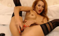 Sexy Lingerie Babe Live Chat