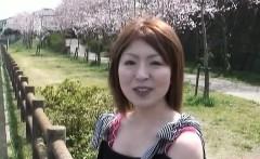 Beautiful Sexy Asian Babe Banging