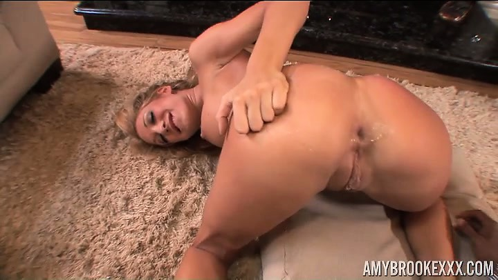 Nikki Benz Amy Anderssen