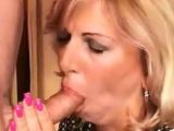 Debbie Lien
