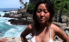 These Asian cuties are sexy