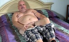 Big Bear Daddy Jimmy