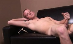 Straight naked emo and straight male first time male gay sex