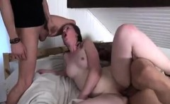 Group fuck teen