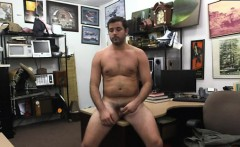 movies of a guy giving himself a blowjob gay Straight guy go