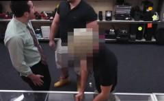 Straight men nude gay porn penis movies gallery Public gay s