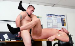 Straight country boys nude gay tumblr First day at work