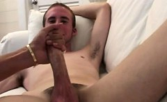 Young russian gays porn tumblr With all that finger-tickling