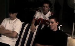 Hard emo spank and diaper style spankings gay Kelly Beats Th