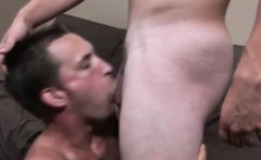 High school locker room sex with boys and changing room dad