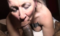tight pussy pawg milf fucked rotten