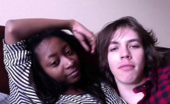 Hotline Pair from Chaturbate