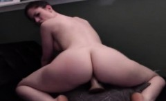 Trip that mf pt.10 (slender heavy pawg)